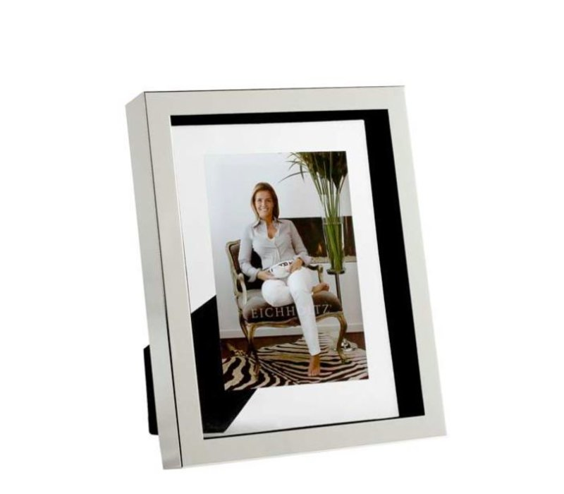Picture frame Mulholland Small by Eichholtz