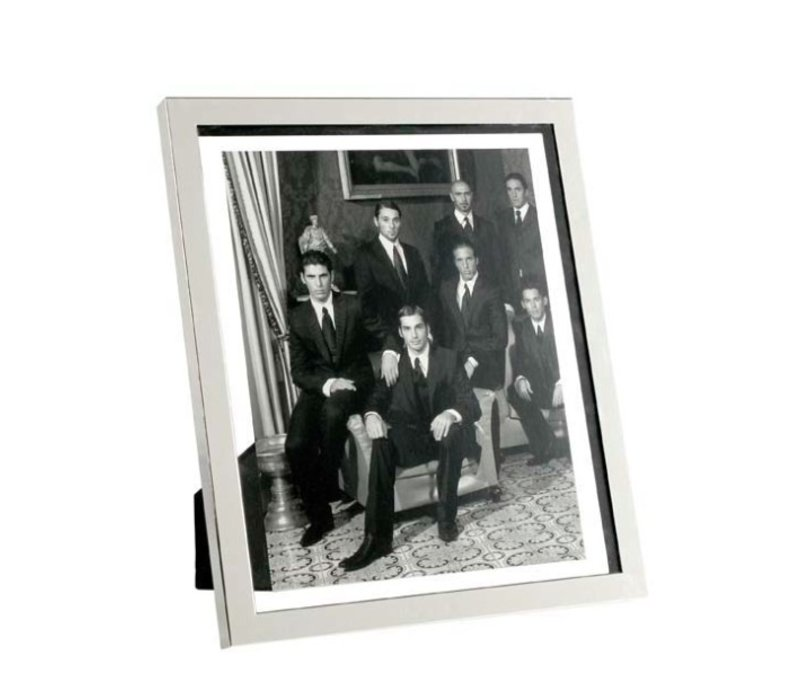 Grote fotolijst Brentwood XL van Eichholtz