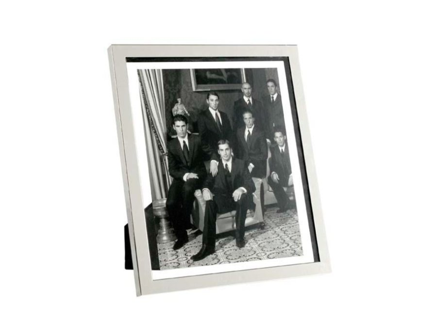 Grote fotolijst 'Brentwood' XL