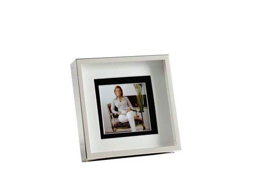 EICHHOLTZ Square picture frame 15x15cm