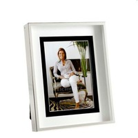 Large Picture frame Gramercy L from Eichholtz