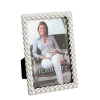 Picture frame Bryce from Eichholtz