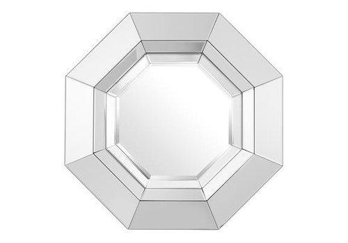 EICHHOLTZ Design wall mirror Chartier