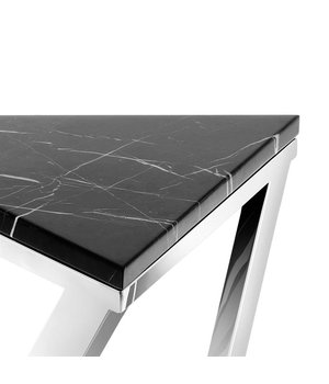 Eichholtz High Sidetable 'Galaxy' 43 x 37 x H. 65,5 cm