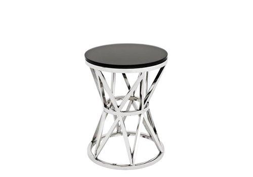 EICHHOLTZ Side table - Domingo S