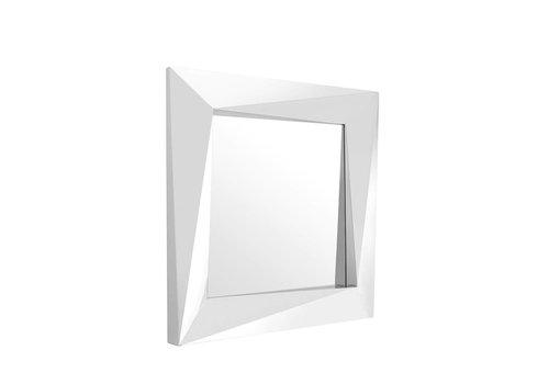 EICHHOLTZ Quadratische Spiegel Rivoli