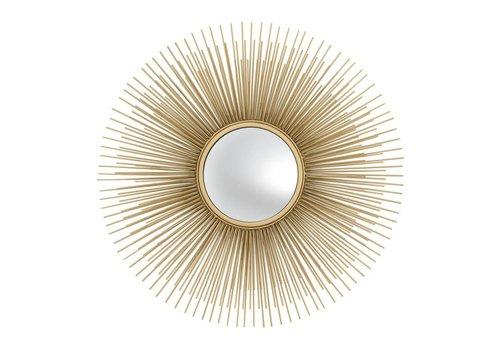 EICHHOLTZ Mirror 'Solaris S'