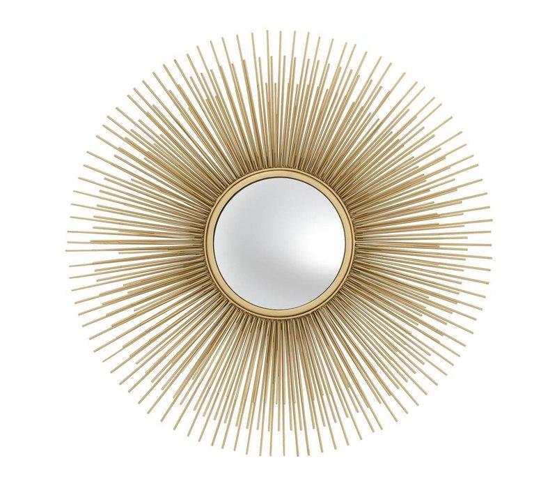 Mirror 'Solaris S'