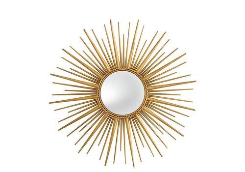 EICHHOLTZ Mirror 'Helios'