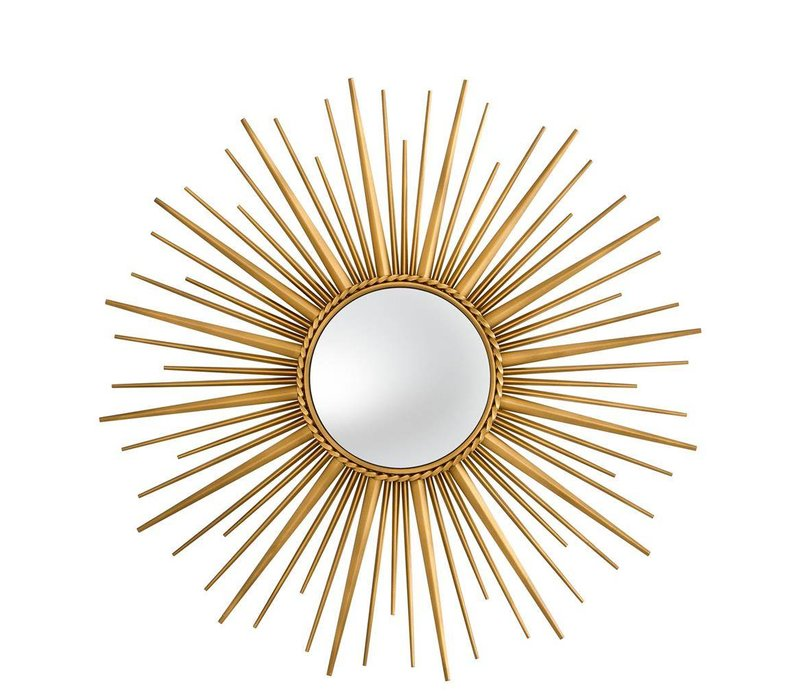 Mirror 'Helios'