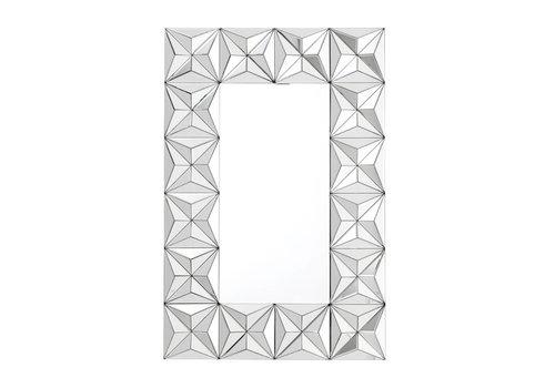 Eichholtz Artistic wall mirror 'Converse'