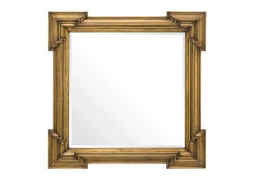 EICHHOLTZ Wall mirror 'Livorno'