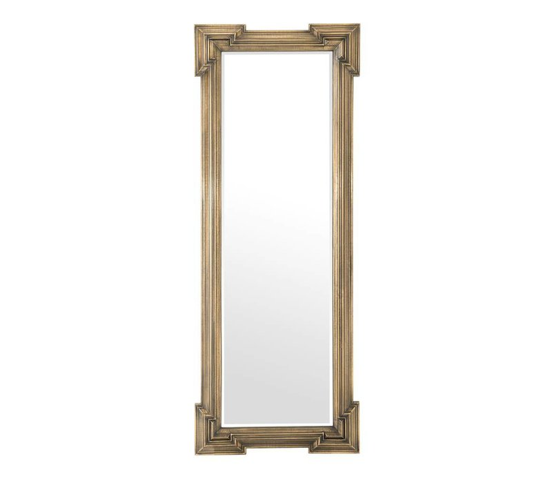 Wall mirror 'Livorno' of Eichholtz