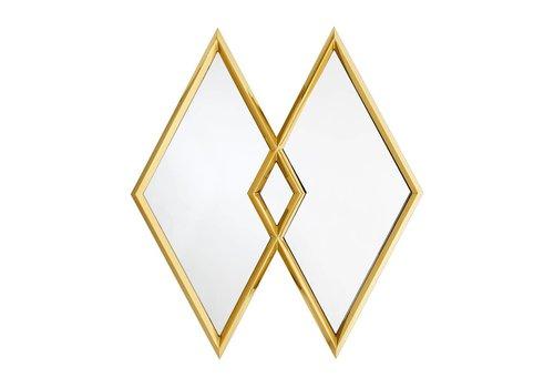 EICHHOLTZ Wall mirror 'Taraval'