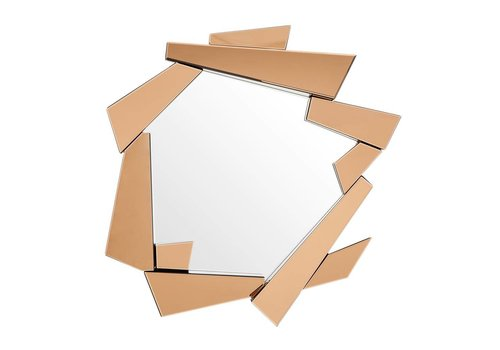 Eichholtz Wall Mirror 'Cellino'