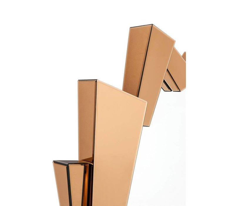 Spiegel 'Cellino'