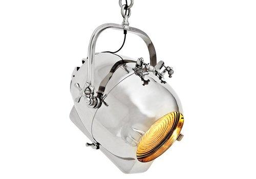 EICHHOLTZ Lampe 'Spitfire'