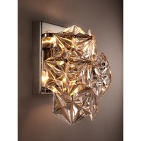 Wall lamp Hermitage