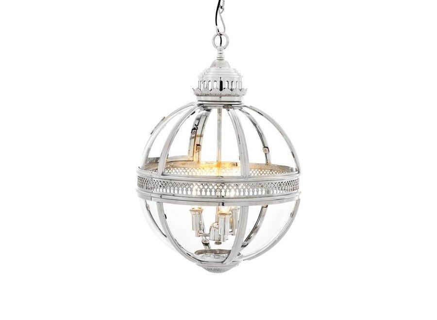 Hanglamp 'Residential M'
