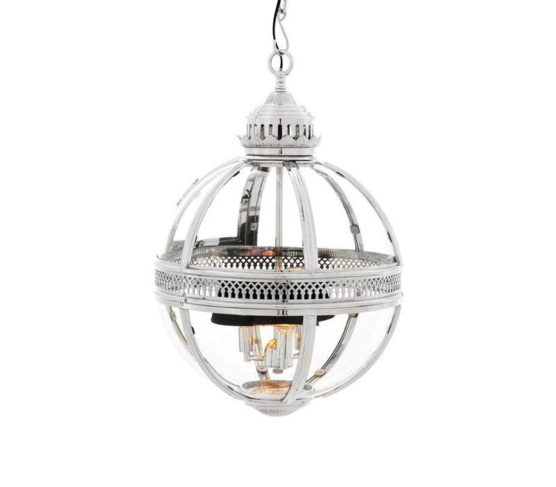 Hanglamp 'Residential M', maat ø 43 x H. 63