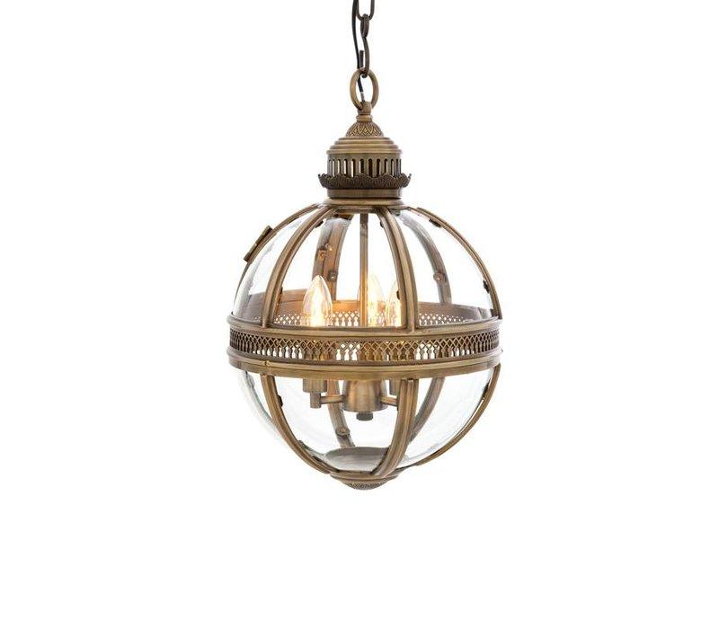 Hanglamp Residential M, maat ø 43 x H. 63
