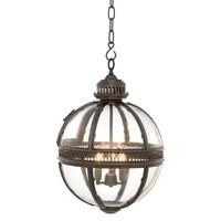 Hanging lamp Residential M