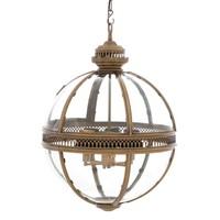 Hanging lamp Residential L