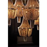 Hanglamp Chandelier Martinez S