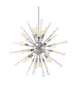 Eichholtz Hanglamp 'Chandelier Tivoli S'