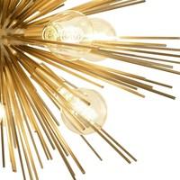 Hanglamp 'Chandelier Boivin'