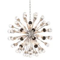 Hanglamp 'Chandelier Antares L'