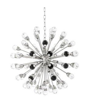 Eichholtz Hanging lamp 'Chandelier Antares L'