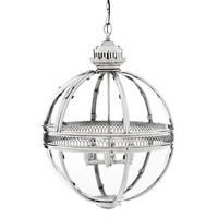 Hanglamp Residential M, maat ø 60 x H. 88 cm