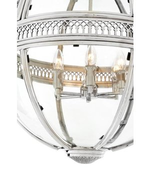 Eichholtz Hanglamp Residential M, maat ø 60 x H. 88 cm