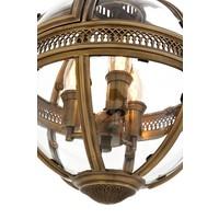 Hanglamp Residential S, maat ø 30 x H. 50 cm