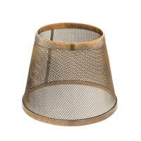 Candle Holder Shade Colindale