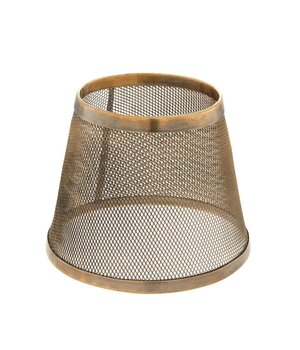 Eichholtz Candle Holder Shade Colindale