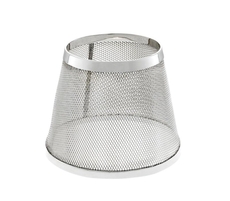 Candle Holder Shade 'Colindale'