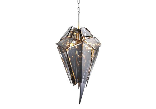 Eichholtz Chandelier Shard