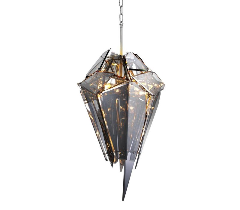Lamp 'Chandelier Shard'