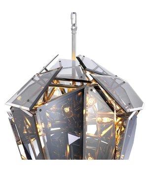 Eichholtz Lamp 'Chandelier Shard'