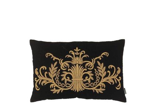 Eichholtz Pillow 'Gauthier' 40x 60 cm