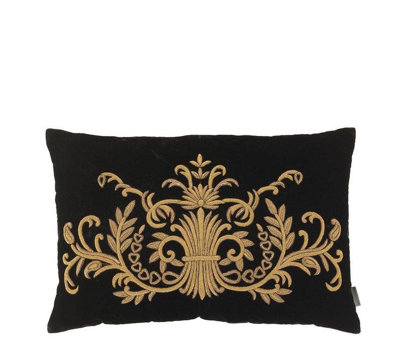 Pillow 'Gauthier' 40x 60 cm
