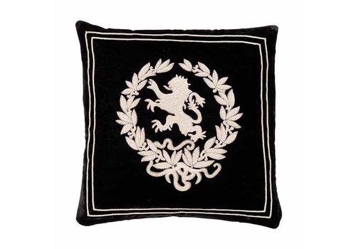 Eichholtz Pillow 'Baronesa' 50 cm