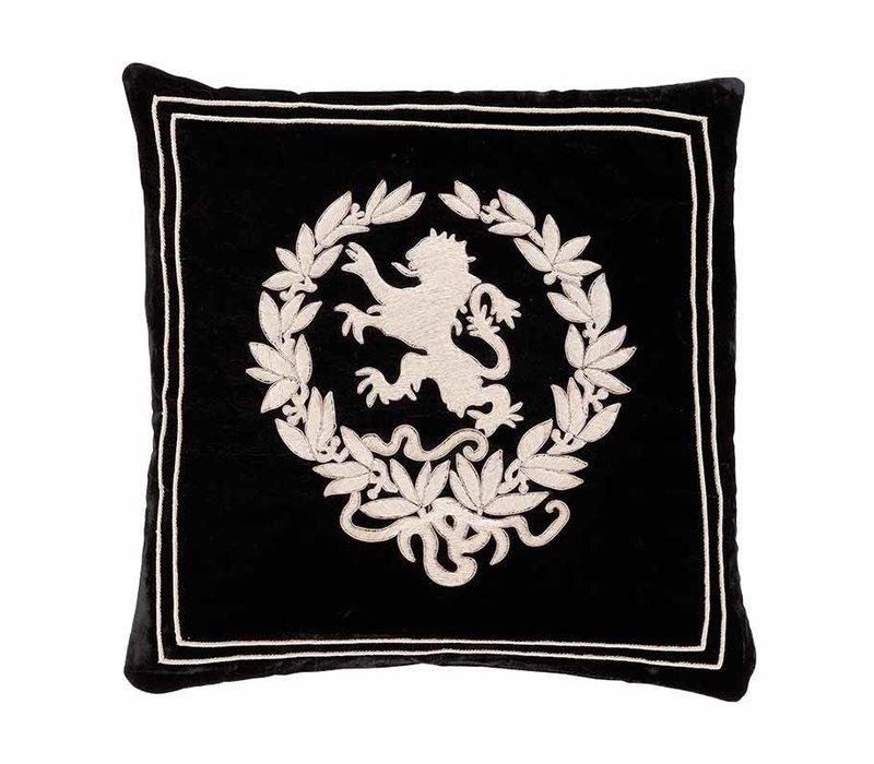 Pillow 'Baronesa' 50 cm