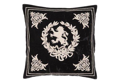 Eichholtz Pillow 'Baronesa' 60 cm