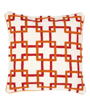 Eichholtz Pillow  'Bradbury' 50 cm