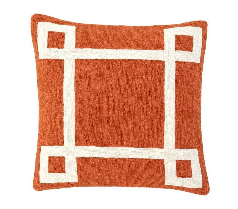 Pillow  'Hartley' 50 cm