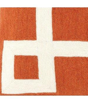 Eichholtz Pillow  'Hartley' 50 cm