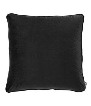 Eichholtz Pillow  'Roche' Zwart